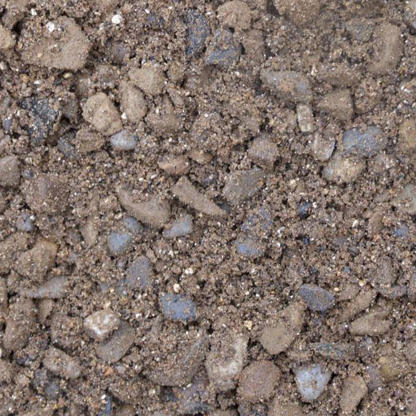 Decorative Aggregates In Hull East Yorkshire Gravel